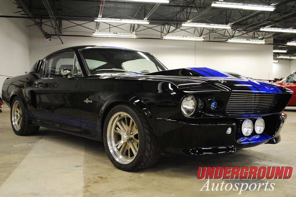 the story of the super snake underground autosports. Black Bedroom Furniture Sets. Home Design Ideas